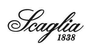 Logo Scaglia
